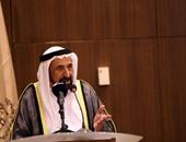 الشيخ الدكتور سلطان بن محمد القاسمي حاكم الشارقة