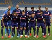 فريق الأفريقى التونسى