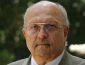 يس تاج الدين عضو تيار إصلاح الوفد