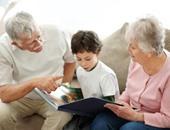 أجداد - أرشيفية