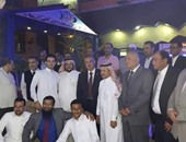 لجنة تعاقدات وزارة الصحة السعودية