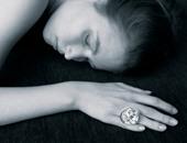 خاتمك يعبر عن شخصيتك