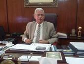 المهندس محمد شعبان رئيس شركة مصر للبترول