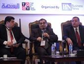كلمة الدكتور محمد صلاح السبكى رئيس هيئة الطاقة الجديدة
