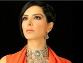 المغنية التركية أزليم أزديل