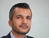ناجي الحداد، مدير معرض القمة العالمية لطاقة المستقبل