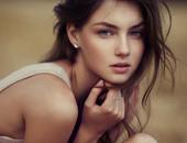 4 صفات تميز فتيات برج الجوزاء