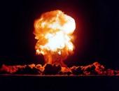 انفجار-ارشيفية
