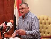 وزير الاتصالات خالد نجم