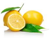 الليمون يساعد على الحد من نوبات النقرس