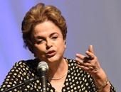 ديلما روسيف - رئيسة البرازيل