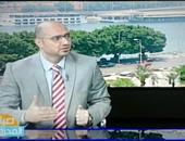 خالد عبد الحميد - مدرب تنمية بشرية