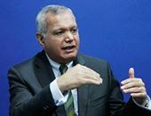 السفير محمد العرابى رئيس لجنة العلاقات الخارجية بالبرلمان
