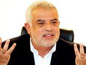 باسل السيسى عضو لجنة السياحة الدينية
