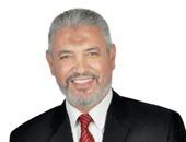 كابتن جمال عبد الحميد