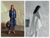 مجموعة الأزياء الجديدة من مانجو