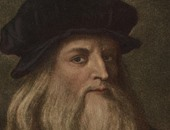 ليوناردو دافنشى