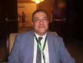 الدكتور هشام الخياط أستاذ الكبد والجهاز الهضمي