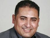 محمد نجاح الشورى عضو مجلس النواب عن دائرة طلخا ونبروه بمحافظة الدقهلية