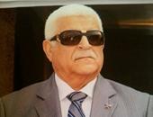 خالد حمودة