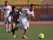 أحمد توفيق