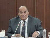 محافظ الدقهلية حسام الدين إمام