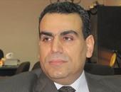 الدكتور عبد الواحد النبوى