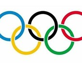 شعار الأولمبياد