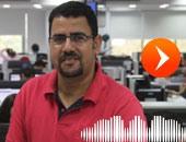 عبد الحليم سالم