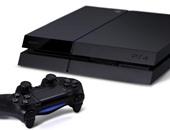 جهاز PS4