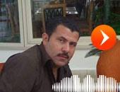 الزميل حسن عبد الغفار