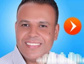 الزميل محمود مقبول