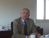 المهندس حمدى عبد العزيز رئيس غرفة الصناعات الهندسية
