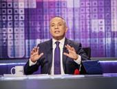 الإعلامى أحمد موسى