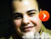 الزميل عمرو صحصاح