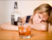 الإنجليز الأكثر إسرافا فى تناول الكحوليات