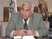 محمد سعد رئيس امتحانات الثانوية العامة