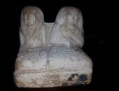 آثار - صورة أرشيفية