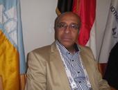 الدكتور حمدى سليمان