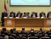 اللجنة العليا للانتخابات أرشيفية