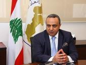 وسام فتوح الأمين العام لاتحاد المصارف العربية
