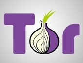شعار Tor
