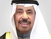 عبد العزيز سعود رئيس مؤسسة بابطين الثقافية