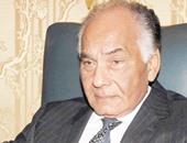 رجل الأعمال محمد فريد خميس مؤسس أكاديمية الشروق