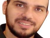 أحمد أبو سعده المحلل المالى