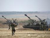 جيش إسرائيل -صورة أرشيفية