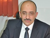 علاء فكرى رئيس مجلس ادارة بيتا ايجيبت
