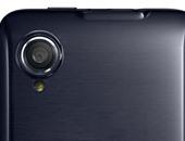 كاميرا موبايل