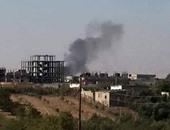 تفجيرات سيناء - أرشيفية