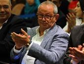 المهندس نجيب ساويرس رجل الأعمال المصرى